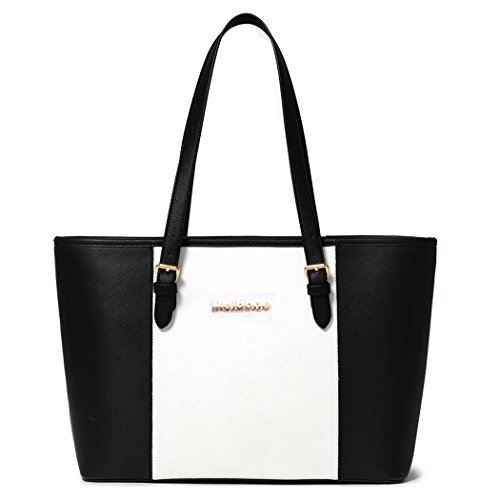 aulei-damen-entwerfer-leder-style-beruhmtheit-tote-schulter-schulranzen-handtasche-schwarz