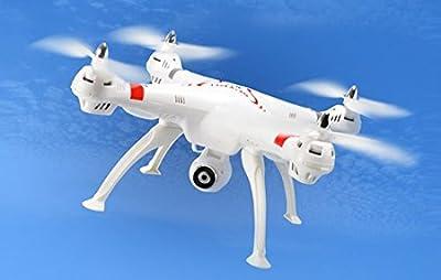 T2M T5167 Quadrocoptere Spyrit Max FPV by T2M