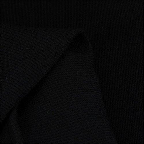 Bluestercool Felpe Donna Invernali Ragazza Senza Cappuccio Sorelle T-shirt Nuovo Stile C