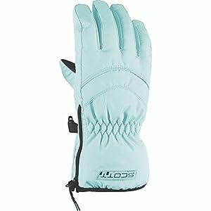 Scott Kinder Skihandschuhe Halfpint Finger