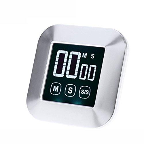Digital Timer, EgoEra® Digital Küchentimer