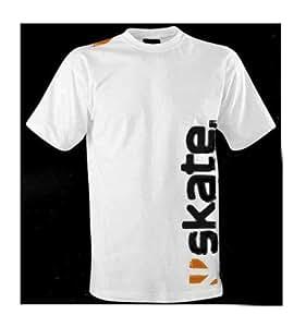 T-Shirt Skate [Größe: XL]