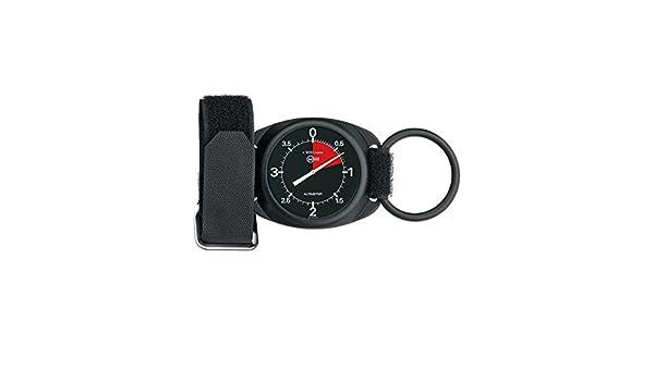 Entfernungsmesser Höhenmesser : Barigo höhenmesser modell para fbb amazon sport freizeit