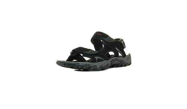 Sandales de Randonn/ée Homme Columbia Santiam/™ 3 Strap