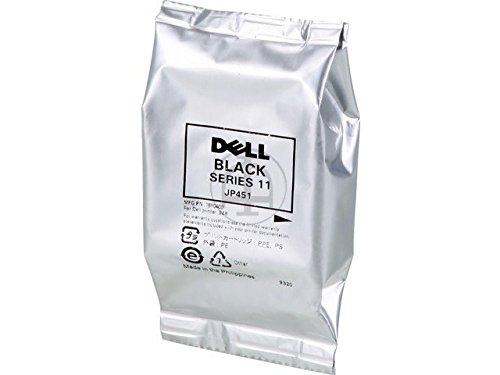 Dell 592-10275 Cartouche d'encre d'origine Noir