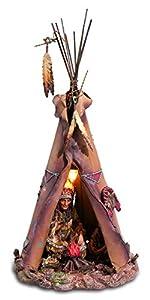 Katerina Prestige-lámpara Tipi, in0207