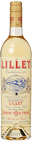 lillet-blanc-franzosischer-aperitif-1-x-075-l