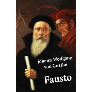 Fausto (texto completo, con índice activo)