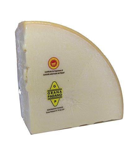 Le proprietà che mi distinguono da qualunque altro formaggio esista al mondo sono molte. Eccone alcune: Sono fatto di latte, sale e caglio, a cui viene aggiunto il lisozima. Il lisozima è un enzima ad azione antibatterica presente naturalmente in mol...