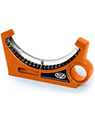 Réparation Tool BCA Slope M