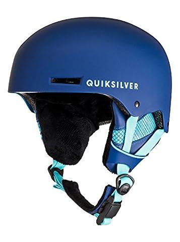 Quiksilver Axis - Snowboard Helmet - Casque de snowboard -
