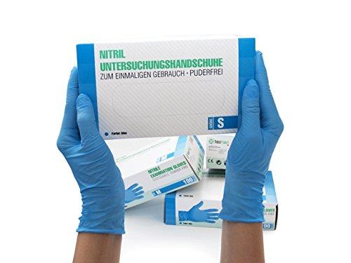 nitrilhandschuhe-1000-stuck-karton-s-blau-einweghandschuhe-einmalhandschuhe-untersuchungshandschuhe-