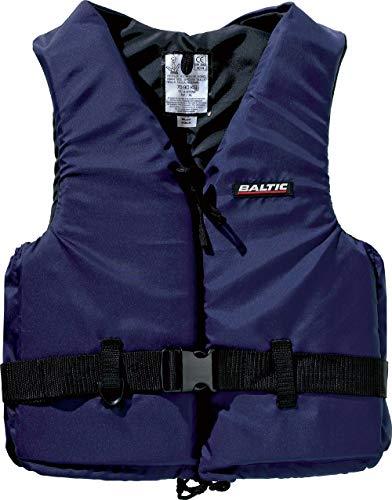 Baltic Aqua navyblau (Mod. 5617), Größe:70-90kg