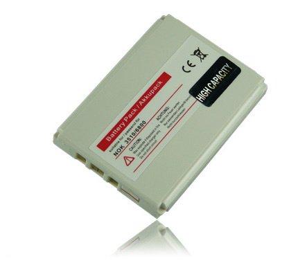 batteria-blc-2-blc2-per-nokia-3310-3330-3410-3510-3510i-5510-6650-6800-6810