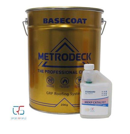 metrodeck-roofing-basecoat-resin-20kg