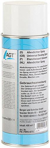 agt-allesdichter-spray-400-ml