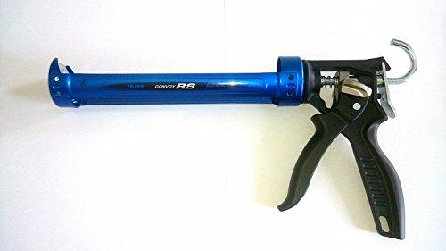 tajima-cnv-de-rs-calafatear-con-doble-velocidad-8-112mm-y-16-16mm