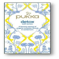 pukka-detox-with-lemon-tea-40g