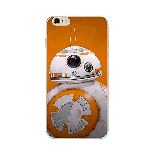iphone-7-plus-star-wars-silicone-hulle-gel-abdeckung-fur-apple-iphone-7-plus-displayschutzfolie-und-