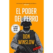 Don Winslow en Amazon.es: Libros y Ebooks de Don Winslow