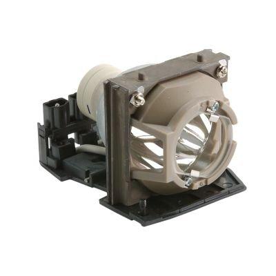 Kompatible Ersatzlampe L1624A für COMPAQ VP-6100 Beamer -