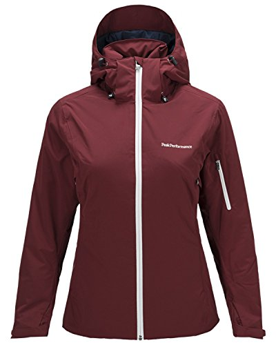 Peak Performance Snow Jackets - Peak Performanc...
