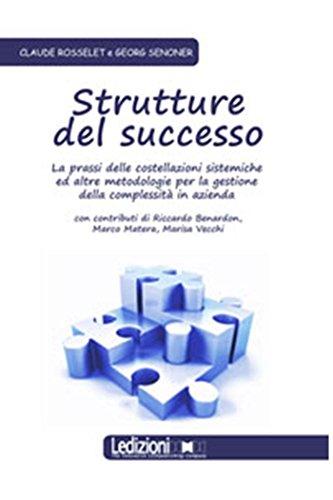 strutture-del-successo