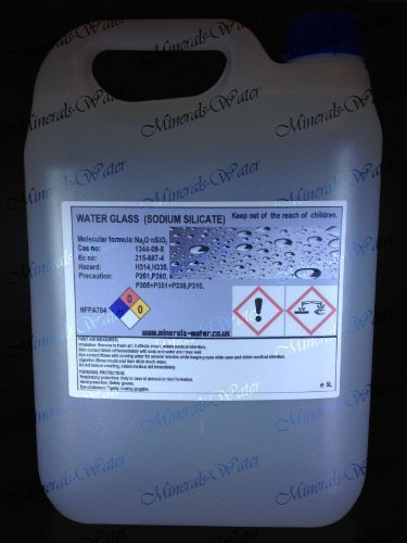 5l-wasser-glas-natrium-silikat-flussig-glas