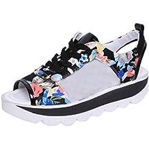 Sneaker di sport, WINWINTOM USB Unisex della scarpa da tennis sportiva di colore del USB (38)