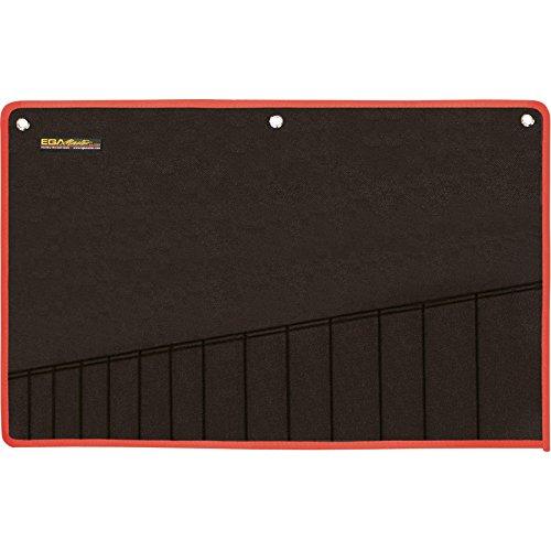 Preisvergleich Produktbild Ega Master 90060–Tasche für Spiel-13, 811CIK