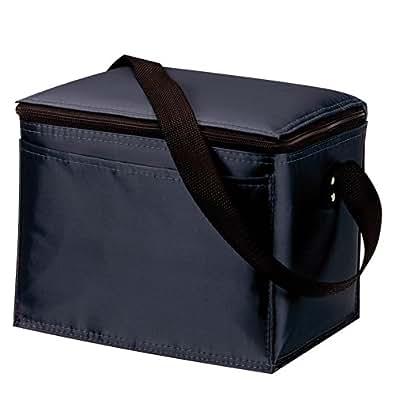 ebuy gb sac isotherme pour d jeuner repas id al cole. Black Bedroom Furniture Sets. Home Design Ideas