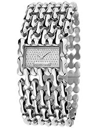 Roberto Cavalli Damen-Armbanduhr Oryza R7253146515