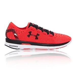 417a05TKhnL. SS300  - Under Armour Speedform Slingshot Running Shoes - SS16
