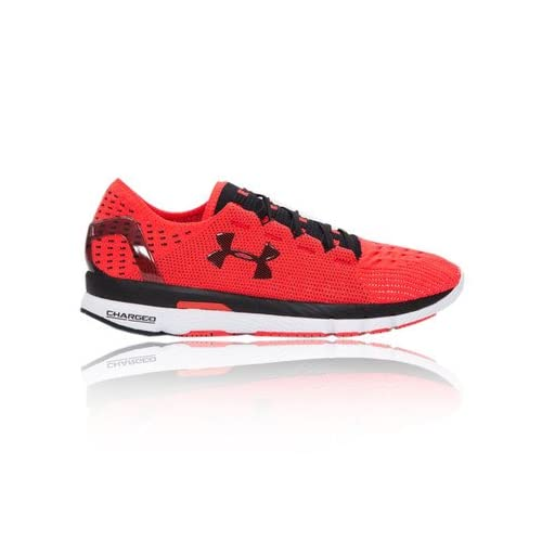 417a05TKhnL. SS500  - Under Armour Speedform Slingshot Running Shoes - SS16