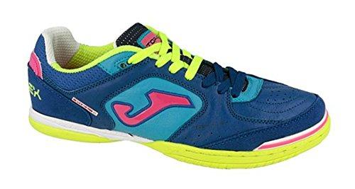 top-flex-605-indoor-chaussures-de-foot-size-95-uk