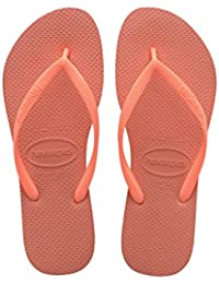 8b964fec6701 Women s Flip Flops   Thong Sandals
