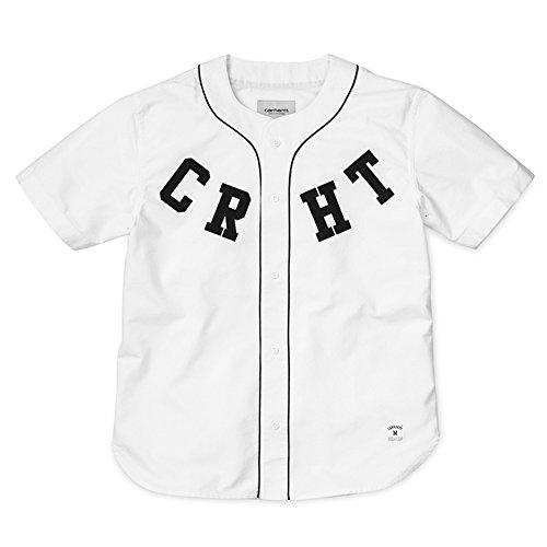 Carhartt Trikot Baseball WIP für Herren Gr. X-Large, X-Large -
