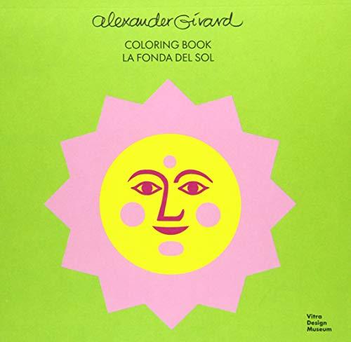Alexander Girard: