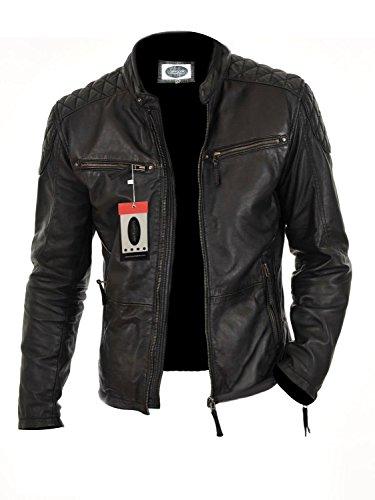 laverapelle-la-de-los-hombres-piel-de-cordero-de-real-cuero-chaqueta-negro-1510225-amplio
