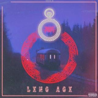 Lxng Agx