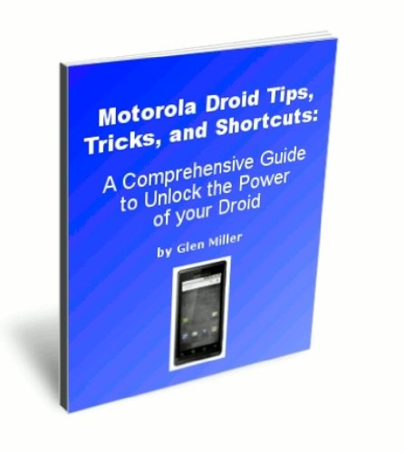 motorola-droid-tips-tricks-and-shortcuts-a-comprehensive-guide-to-unlock-the-power-of-your-droid-eng