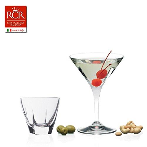 rcr-set-vaso-8-uds-martini