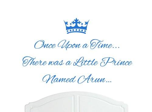 once-upon-a-time-prince-arun-tamano-grande-adhesivo-decorativo-para-pared-de-vinilo-cama-habitacion-