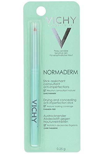 VICHY Normaderm Abdeckstift gegen Hautunreinheiten 0.25g