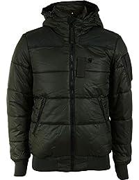 Suchergebnis auf für: G STAR RAW Jacken Jacken