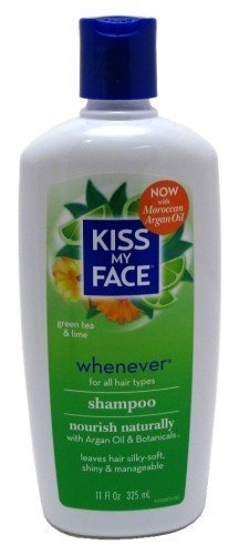 kiss-my-face-aromatherapeutic-shampoo-whenever-11-oz-2-pack-by-kiss-my-face