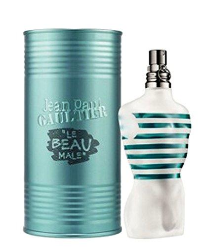 jean-paul-gaultier-le-beau-male-edt-75ml-fragancia-para-hombre-en-spray-reducido-decoded