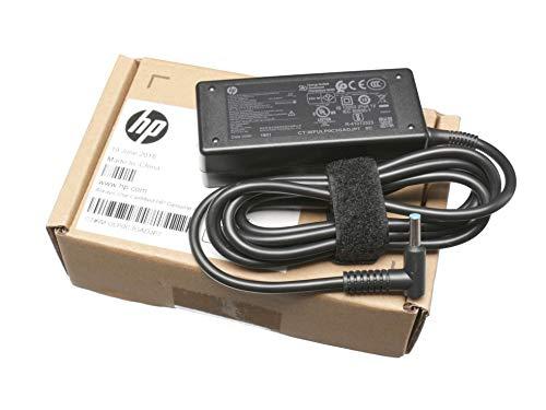 IPC-Computer Netzteil 45 Watt Original für Hewlett Packard Probook 650 G4 Serie