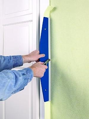 Color Expert Schneidehilfe, 60 cm 95830036