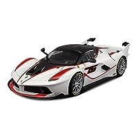 Nome: Ferrari